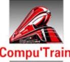 logo computrain