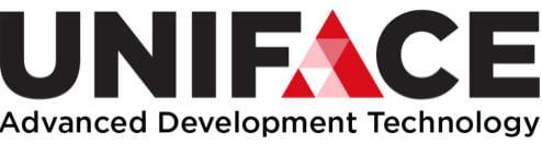logo Uniface