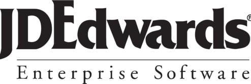 logo Jdedwards