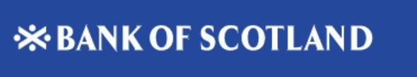 logo bank of scotland